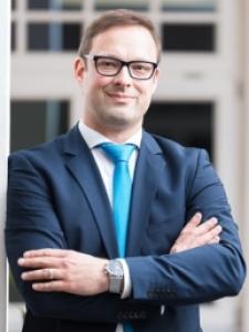 Profilbild von Joerg Bofinger Senior Projektmanager, PMP® / Project Manager / Business Consultant / Scrum Master aus Braeunlingen