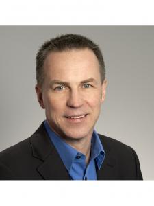 Profilbild von Joerg Bretschneider Arbeitspsychologe aus Uelzen