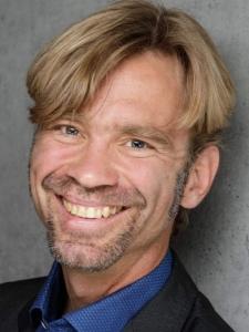Profilbild von Joerg Cremer Berater und Dozent aus Korschenbroich