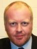 Profilbild von   Java IT-Berater