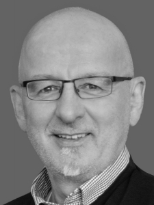 Profilbild von Joerg Dunkel Senior Business Consultant: Projekt- und Anforderungsmanager,  Scrum,  Agile Transformation aus Strande