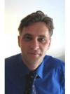 Profilbild von Jörg Edelmann  SAP Module ,ABAP Programmierung, Unternehmensberater, Programmierer