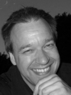 Profilbild von Jörg Engelhart  Managed Hosting DevOps Applikationsentwicklung Ansible Javascript Python Scala