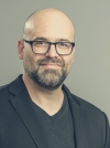 Profilbild von Jörg Faber  Consultant - Product Owner