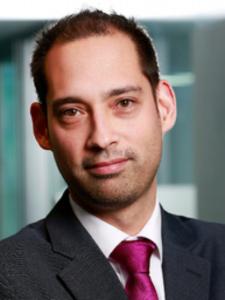 Profilbild von Joerg Fahnenstich Senior Sales Manager / Leiter Vertrieb / interim Management aus Monheim