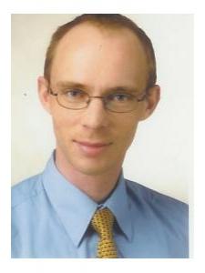 Profilbild von Joerg Faul Netzwerk und Systemadministrator  aus Muenchen