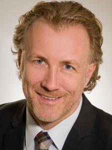 Profilbild von Joerg Friedrich IT Berater, Projektleiter aus Glashuetten