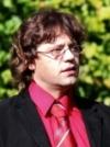 Profilbild von Jörg Fritz  C# .NET Entwicklung /  Maschinenbau / Feinmechaniker / Automatisierungstechnik / SPS programierung