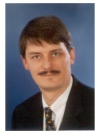 Profilbild von Jörg Führing  Lotus Domino, Lotus Notes Programmmierung und Administration, Projektleitung,