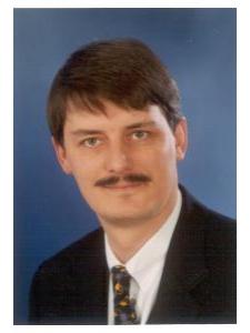 Profilbild von Joerg Fuehring Lotus Domino, Lotus Notes Programmmierung und Administration, Projektleitung, aus Langen
