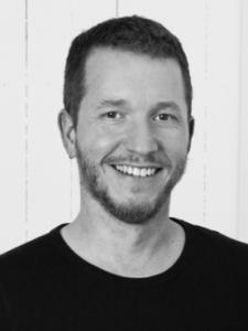 Profilbild von Joerg Gebauer WordPress Experte und Web-Berater aus Koeln