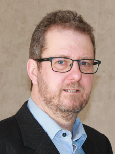 Profilbild von Joerg Haas Planer, PM für VoIP, Call Center, ACD, Vernetzung, Projektleitung, Bauleitung, DSB+ DS-Auditor aus Sachsenheim