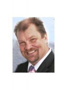 Profilbild von Joerg Haeschel MCT Office 2007 /2010/2013 aus Olfen