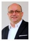 Profilbild von Jörg Herrmann  Senior Entwickler C# .NET - WPF - MVVM - Entity Framework - SQL - WinForms