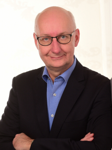 Profilbild von Joerg Heyer SLU GmbH aus Erkelenz