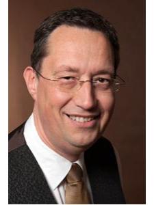 Profilbild von Joerg Hillebrand IT-Berater, Mediator aus Kraiburg
