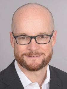 Profilbild von Joerg Hobert IT-Consultant: Systemintegration (EAI, SOA, ESB), Configuration & Deployment Mgmt. (DevOps, CI/CD) aus OberurselTaunus