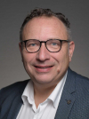 Profilbild von   Datenschutzbeauftragter | Risk Manager (TÜV)  | Information Security Officer (TÜV)
