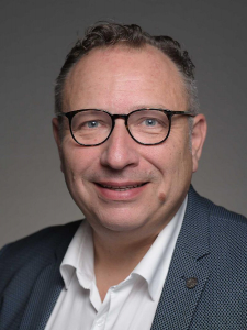 Profilbild von Joerg Hoffmann Datenschutzbeauftragter | Risk Manager (TÜV)  | Information Security Officer (TÜV) aus Berlin