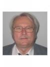 Profilbild von Joerg Kaschner  Dipl. Ing FH Kraftwerks- und Industrieanlagen