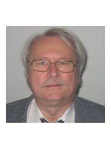 Profileimage by Joerg Kaschner Dipl. Ing FH Kraftwerks- und Industrieanlagen from Aachen