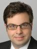 Profilbild von   SAP Analytics Consultant