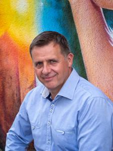 Profilbild von Joerg Kloeckner Marketing Fachwirt aus Heusweiler
