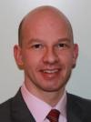 Profilbild von Joerg Kohlenz  Projektmanager / Sourcing Manager / Contract Manager