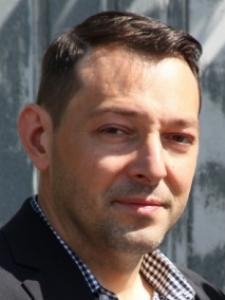 Profilbild von Joerg Kruchem VBA Entwickler - Android Entwickler - Microsoft Office Specialist - IT Berater aus Weeze
