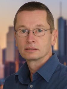 Profilbild von Joerg Lemke IT-Consultant ... Architekt, Entwickler, Problemlöser aus Hofheim