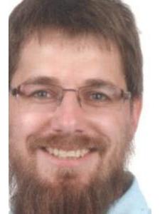 Profilbild von Joerg Lew VMware Consultant/Trainer/Developer aus Rettenberg