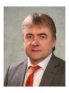 Profilbild von Jörg Limberg  SAP Anwendungsentwickler