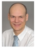 Profilbild von   Senior Java/JEE Entwickler