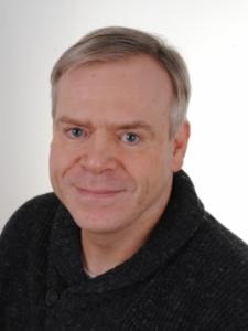 Profilbild von Joerg Maass Projekt, Produkt und ITIL Service Manager aus Kleinostheim