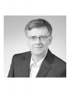 Profilbild von Joerg Mayer Softwareentwickler im Bereich Java JEE aus Muenchen