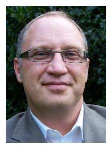 Profilbild von Joerg Meder Unternehmensberater, Qualität, Arbeitssicherheit, Umwelt, Zertifizierung ISO 9001 14001 18001  aus Nachrodt