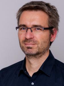 Profilbild von Joerg Messerschmidt Videoproduktion aus Waldbronn