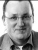 Profilbild von   Allrounder: Projektleiter, Berater, Lifecycle-Management, Netzwerkadministrator, Client Manager,