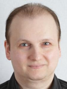 Profileimage by Joerg Mueller Senior Java JEE & Software Entwickler/Architekt Fullstack:Elektronik/ASM/C/Java/Web-Service/BigData from Bruehl