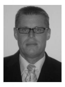 Profileimage by Joerg Nasarewski Projektmanager / Programme Manager / Interim-Manager from Moenchnegladbach