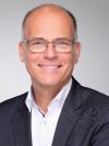 Profilbild von   Erfahrene Führungskraft  als Interim-Manager und Projektleiter