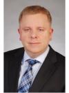 Profilbild von Joerg Pohl  Hardwarenahe Software-Entwicklung (Embedded)