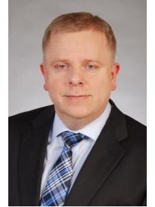 Profilbild von Joerg Pohl Hardwarenahe Software-Entwicklung (Embedded) aus Dresden