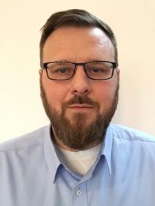 Profilbild von Joerg Rech Web/Mobile Entwickler: Grails, Java, jQuery, Android, iPhone, Phonegap aus Karlsruhe