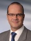 Profilbild von Jörg Richter  Senior Android Entwickler