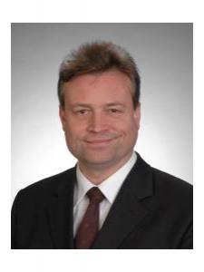 Profilbild von Joerg Roedle Internationaler Portfolio Program und Projekt Manager, Strategie-Berater, Coach aus Bottmingen