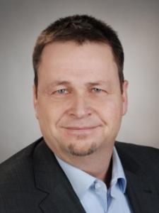 Profilbild von Joerg Schaefer Projekt- /Portfoliomanagement Beratung aus Muenchen