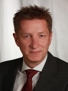 Profilbild von Anonymes Profil, Senior Berater - Projektmanagement - Qualitätsmanagement - Servicemanagement