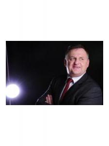 Profilbild von Joerg Schlenker Interimsmanagement Kältetechnik Klimatechnik aus Muenchen