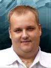 Profilbild von   Softwareentwickler Delphi,PHP,PL,VBA ,SQL, CNC, NC